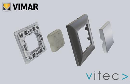 interrupteur-vimar-plana-eclate