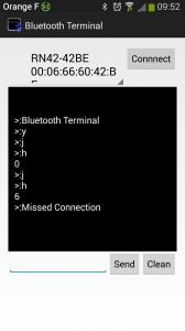 BT_Moisture_Test