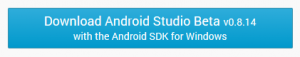 Androidpackage