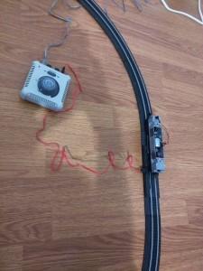 Rail_train